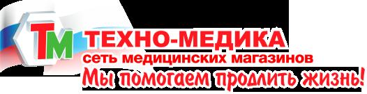 ООО ТЕХНО-МЕДИКА