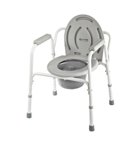 Кресло-туалеты WC Econom