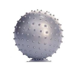Мяч гимнастический игольчатый (диаметр 30 см)