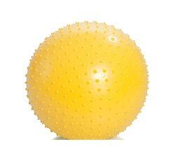 Мяч гимнастический игольчатый (диаметр 55 см)
