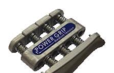 Эспандер кистевой М-653