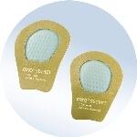 Стельки / Вкладные приспособления для стопы