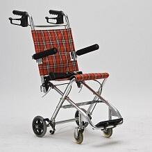 Кресла-коляски для инвалидов 1100