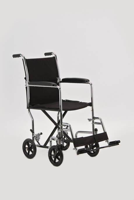 Кресла-коляски для инвалидов 2000