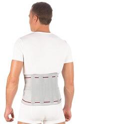 Ортопедический корсет поясничный, Т-1588