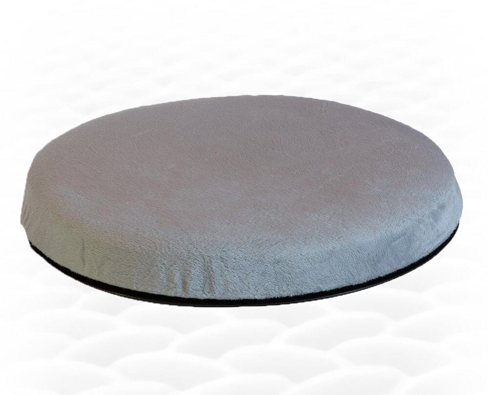 Подушка ортопедическая специальной формы на сидение
