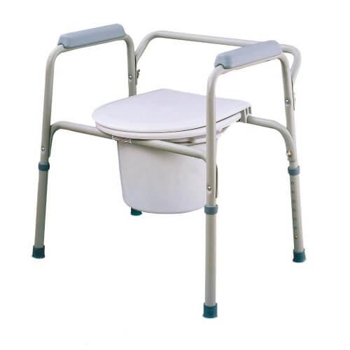 Кресло - cтул  TU 1