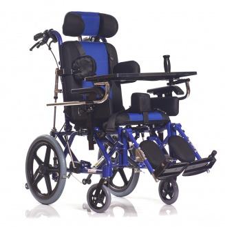Кресло-коляска OLVIA 20