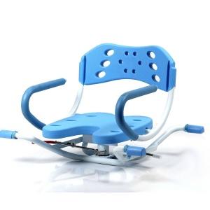 Сиденье для ванны поворотное LUX 300