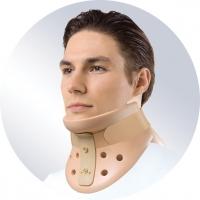 Головодержатель ортопедический жесткий