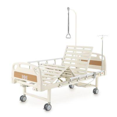Кровать электрическая Med-Mos DB-7