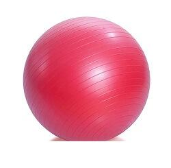 Мяч гимнастический (фитбол) с системой
