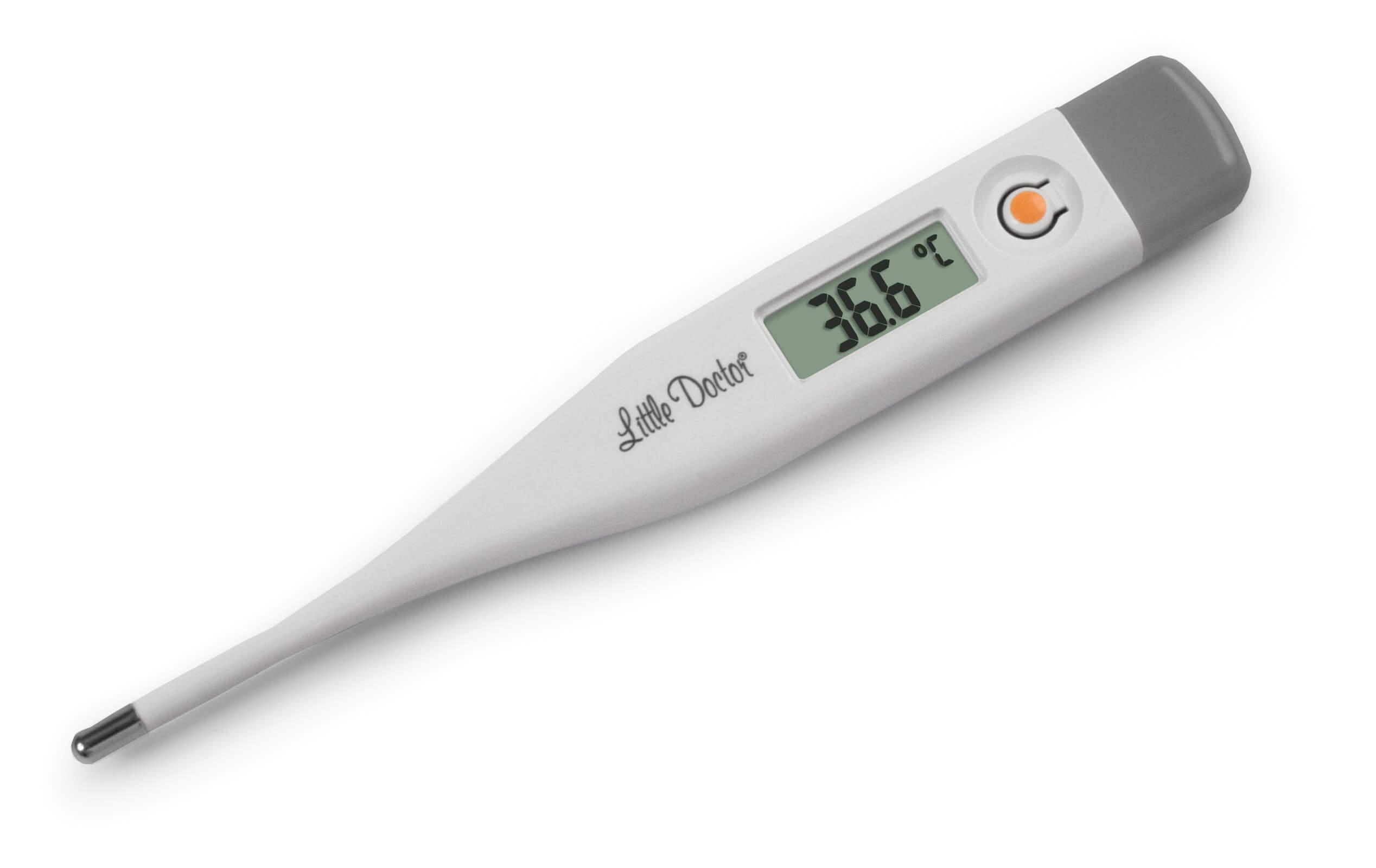 Термометр LD-300